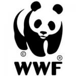 WWF400x400